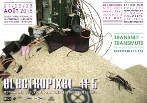 Electropixel5_flyer_print-page001