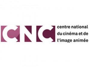 Logo-CNC-grande-taille_illustration