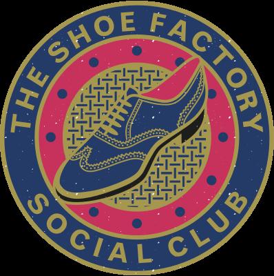Logo-SFSC