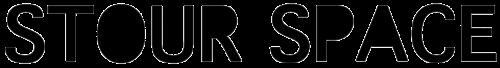 StourSpace_Logo-copy