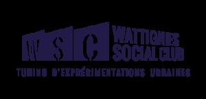 WSC-Watt-Tuning_BLEU