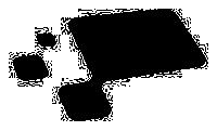 logo-plateforme2