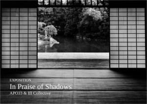 recto shadows
