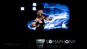 SOMAPHONY_TRACK_TWO-2016-ELEKTROPIXEL_6-Antoni_Rayzhekov_and_Katharina_Koeller-SOMAPHONICS