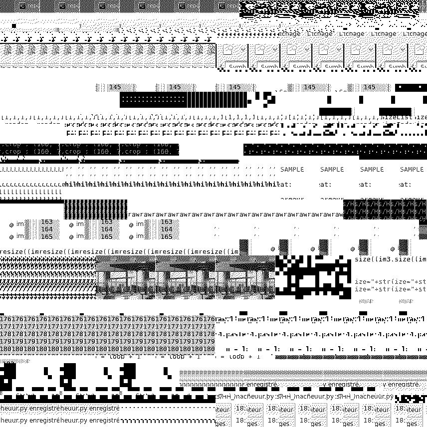 test200000_20151111-18h05m27s
