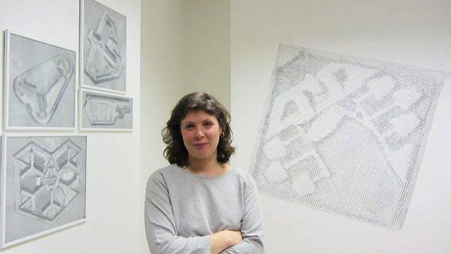 amandine-portelli-expose-la-galerie