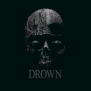 Drown-Skull