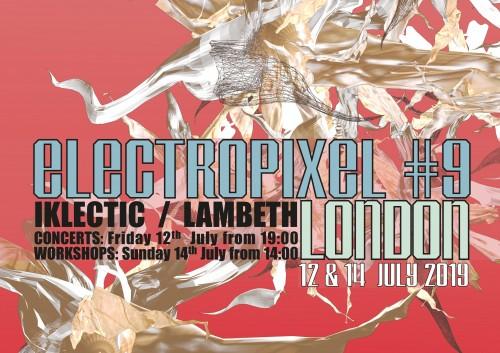 Electropixel9-London-page001