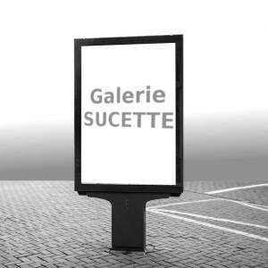 Galerie Sucette
