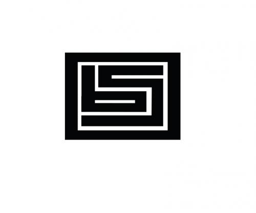 logodrowing_rectangle2
